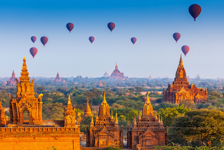 10-places-to-visit-in-myanmar-1