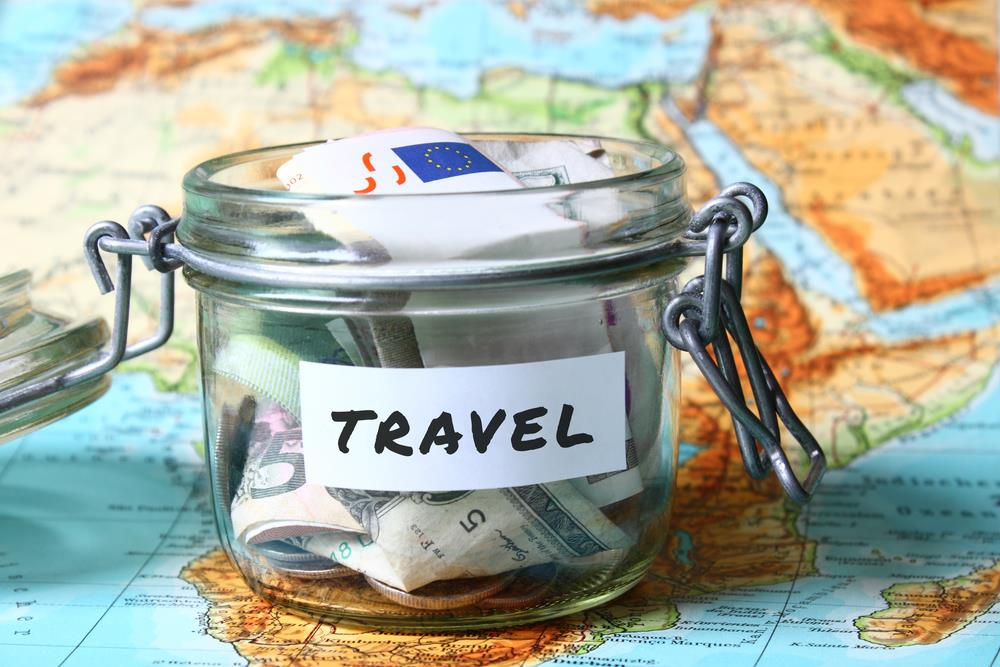 Traveling-With-Budget-Deals