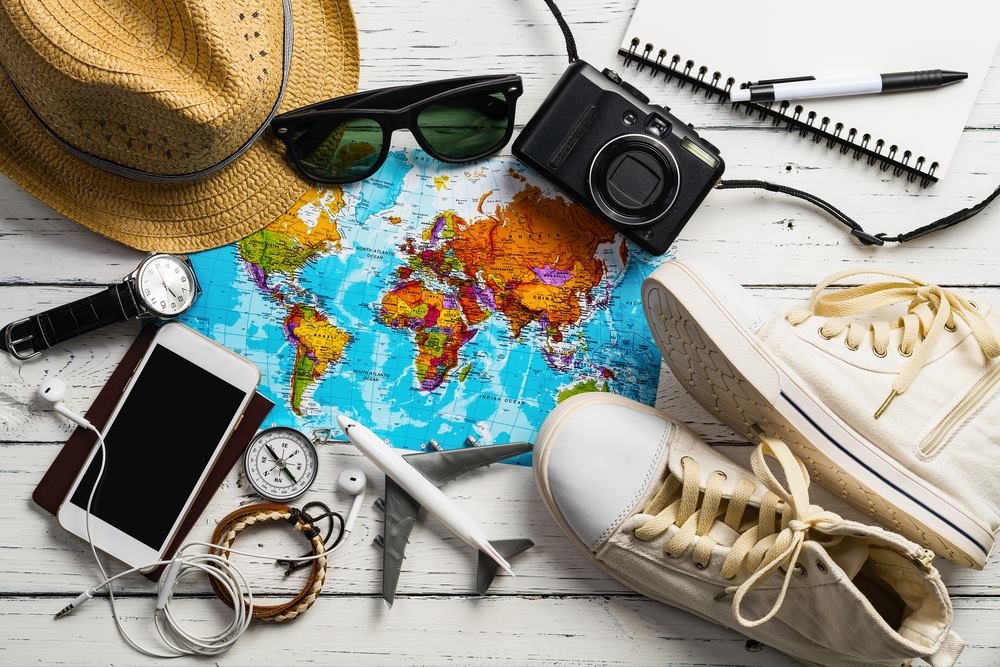 Traveling-With-Cheap-Travel-Packages