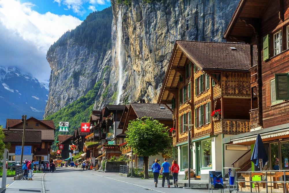 best-honeymoon-destinations-of-the-world
