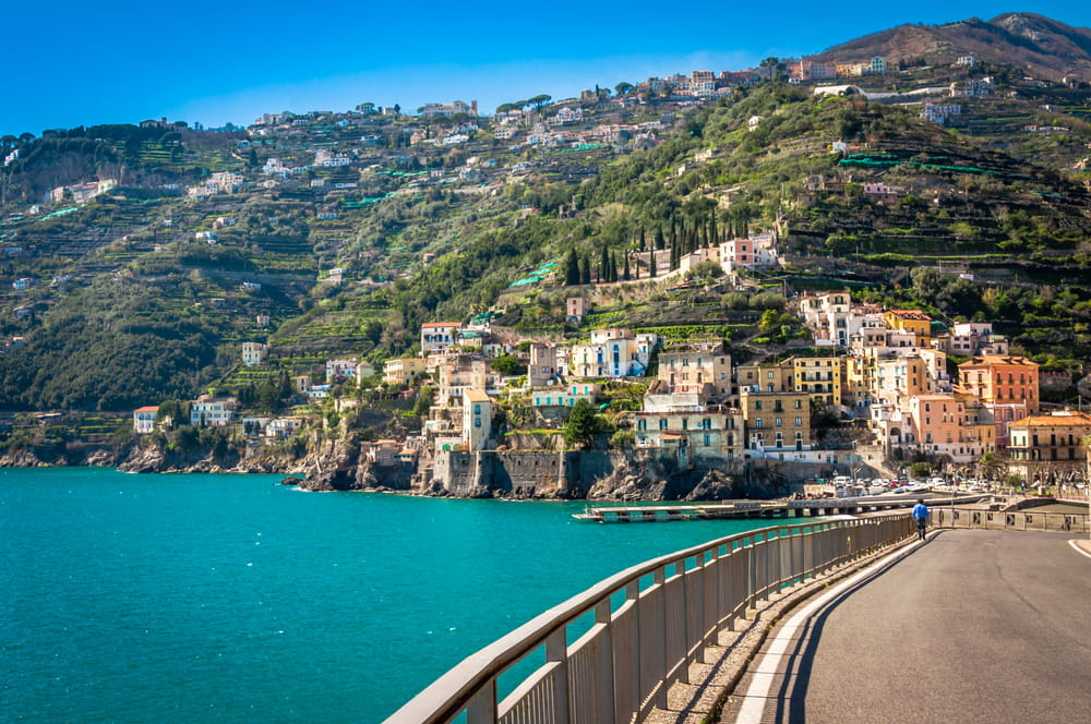 best-scenic-drives-rides-in-italy