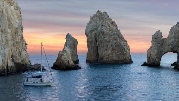 Cabo San Lucas: Travel Guide