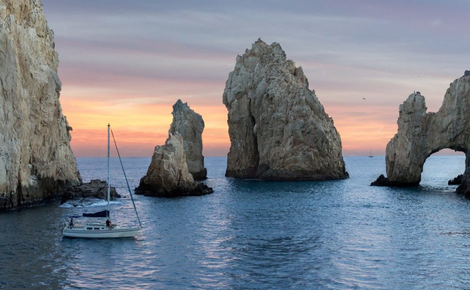 Cabo San Lucas: Travel Guide