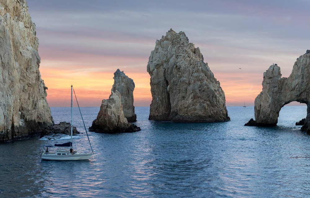 cabo-san-lucas-travel-guide