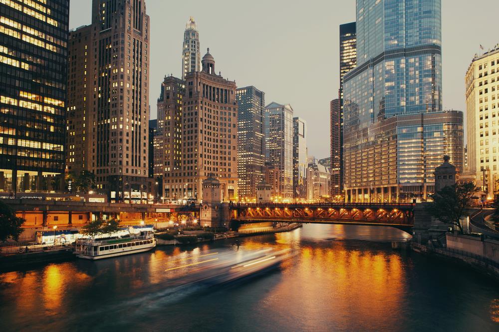 chicago-a-tourist-hotspot