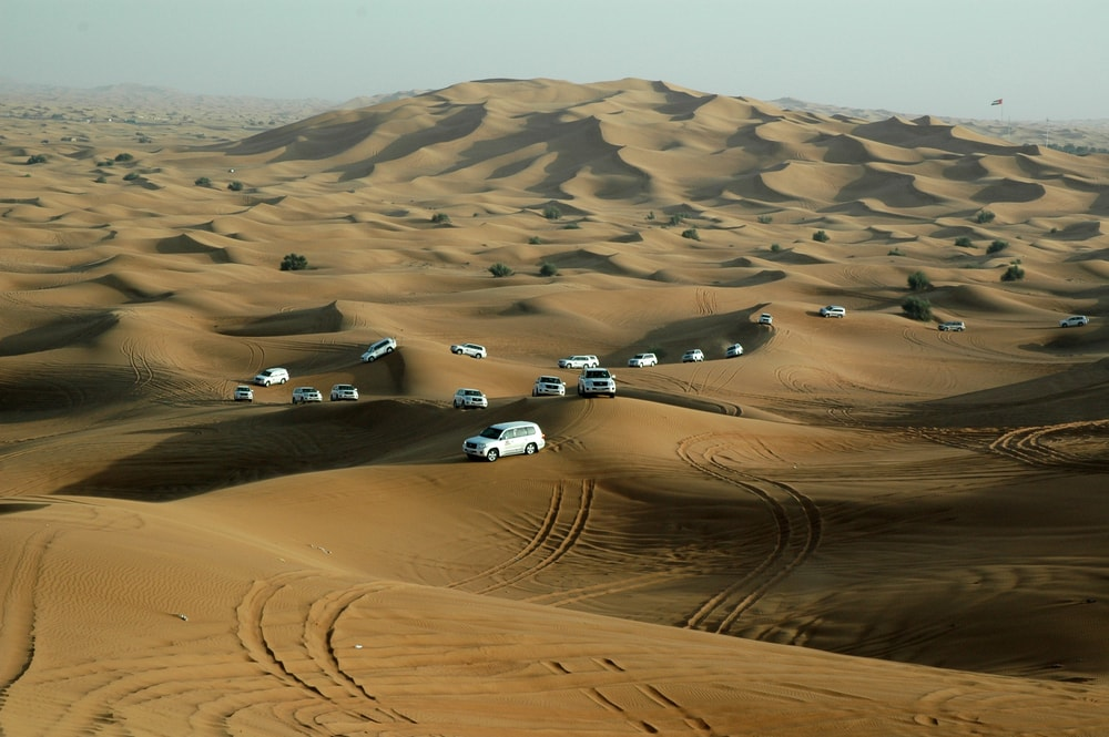 desert-safari-in-dubai