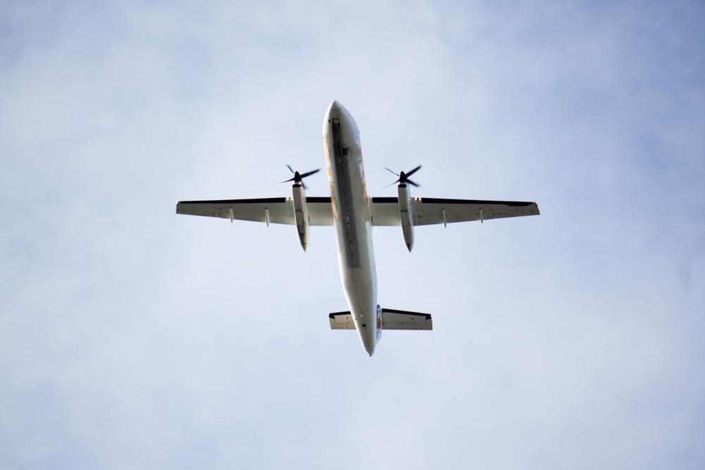 discounted-air-travel-fares
