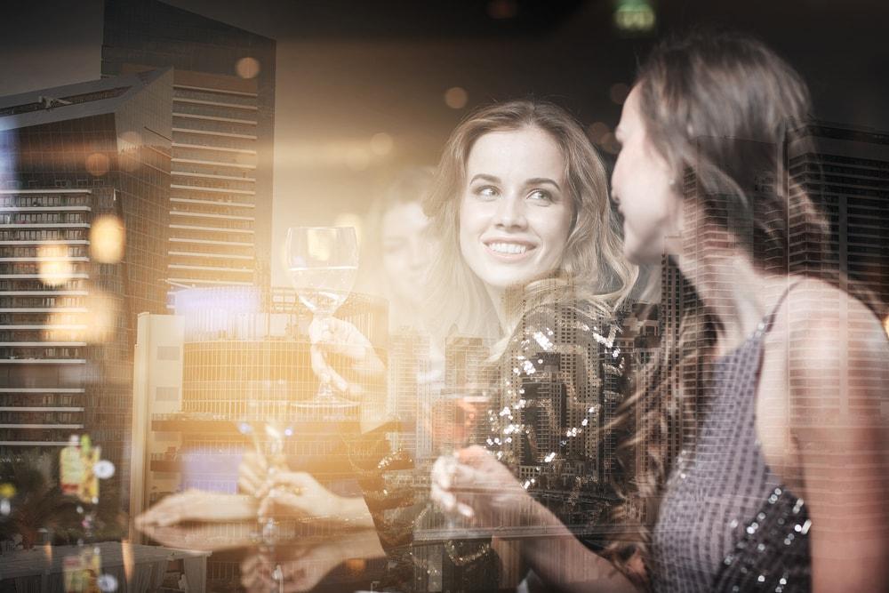 dubai-nightclubs-belly-dance-bars