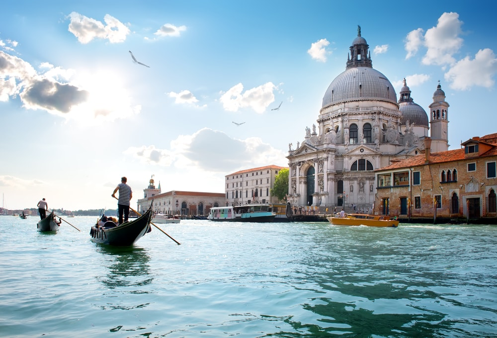 experiencing-catholic-travel