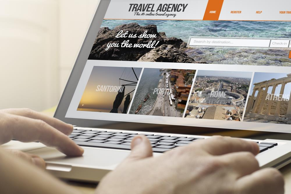 importance-travel-agency-online
