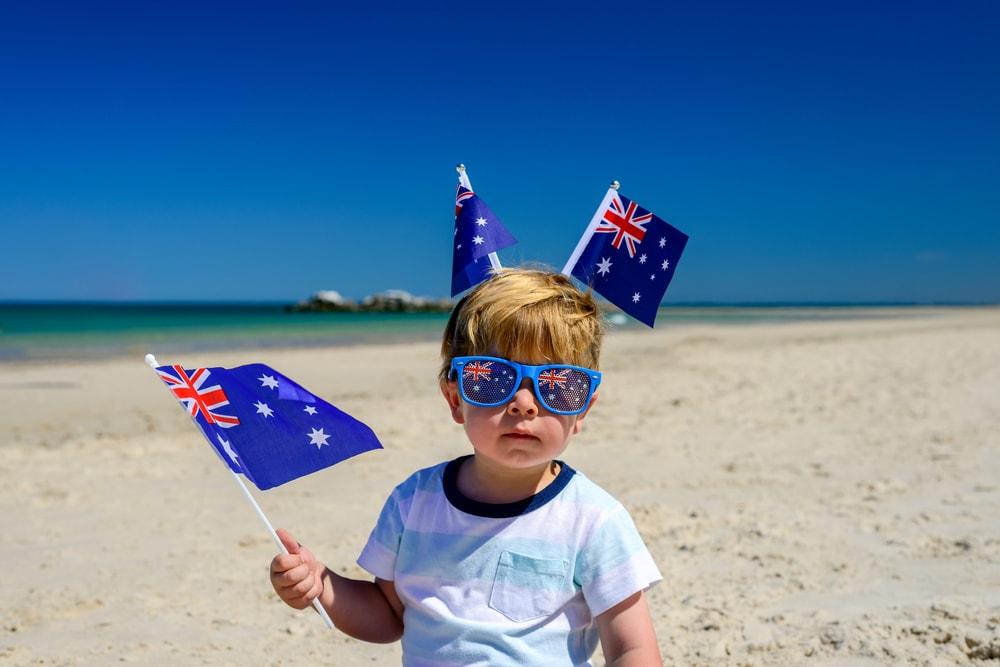 information-about-australia