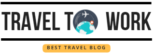 logo-traveltowork