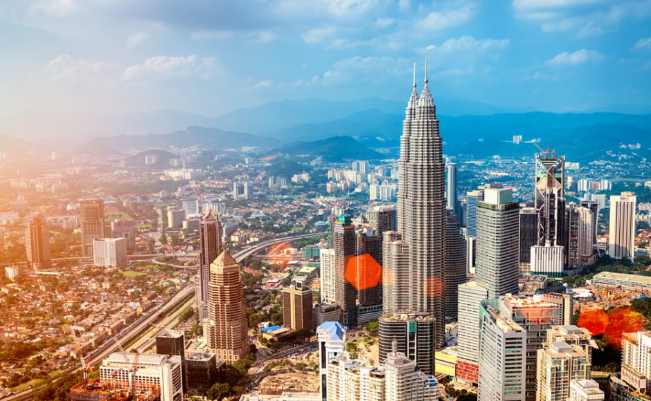 Malaysia Travel: An Overview