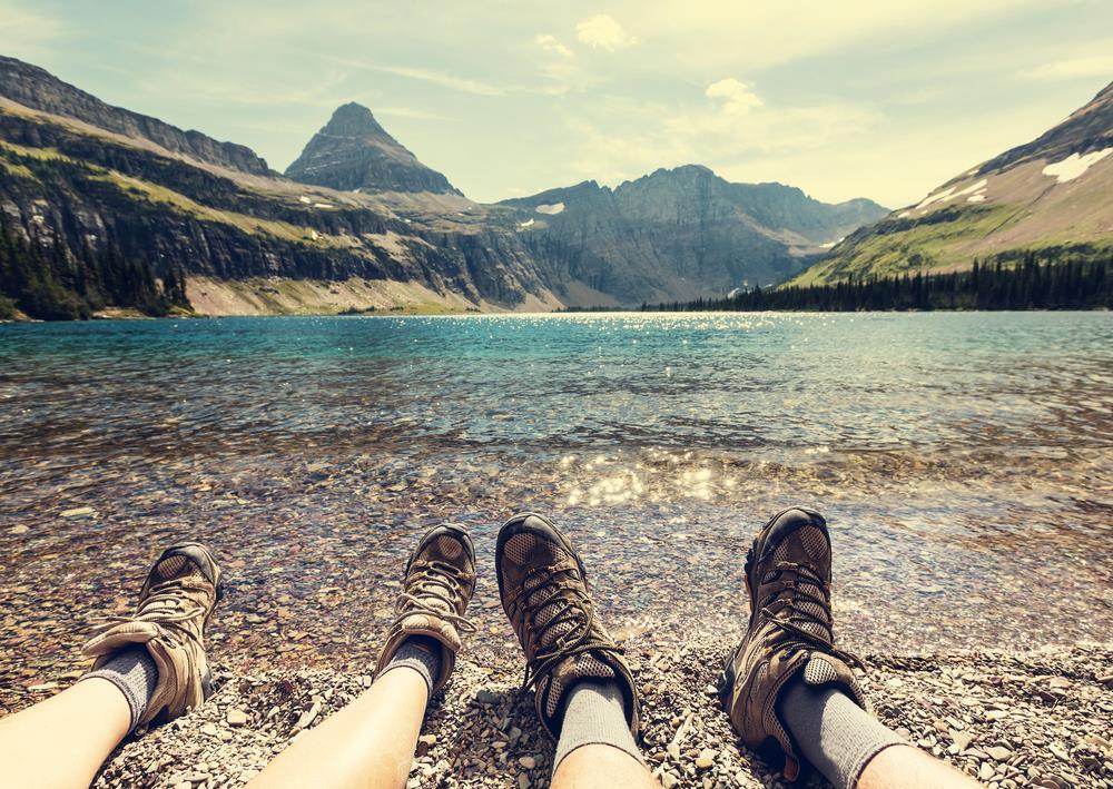 montana-tourism