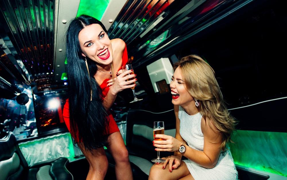 nightclubs-and-bars-in-dubai