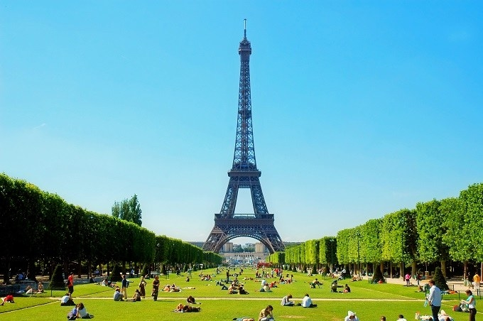 paris-city-tour-1