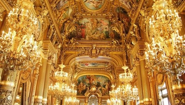 paris-city-tour-9