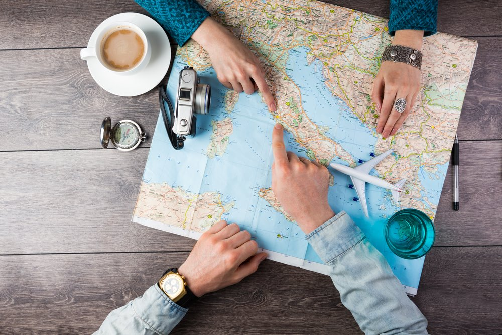 plan-travel-entertainment