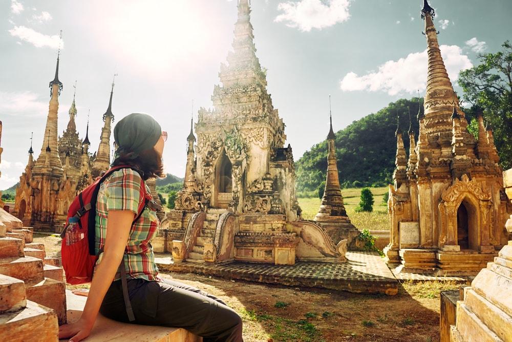 planning-visit-asia