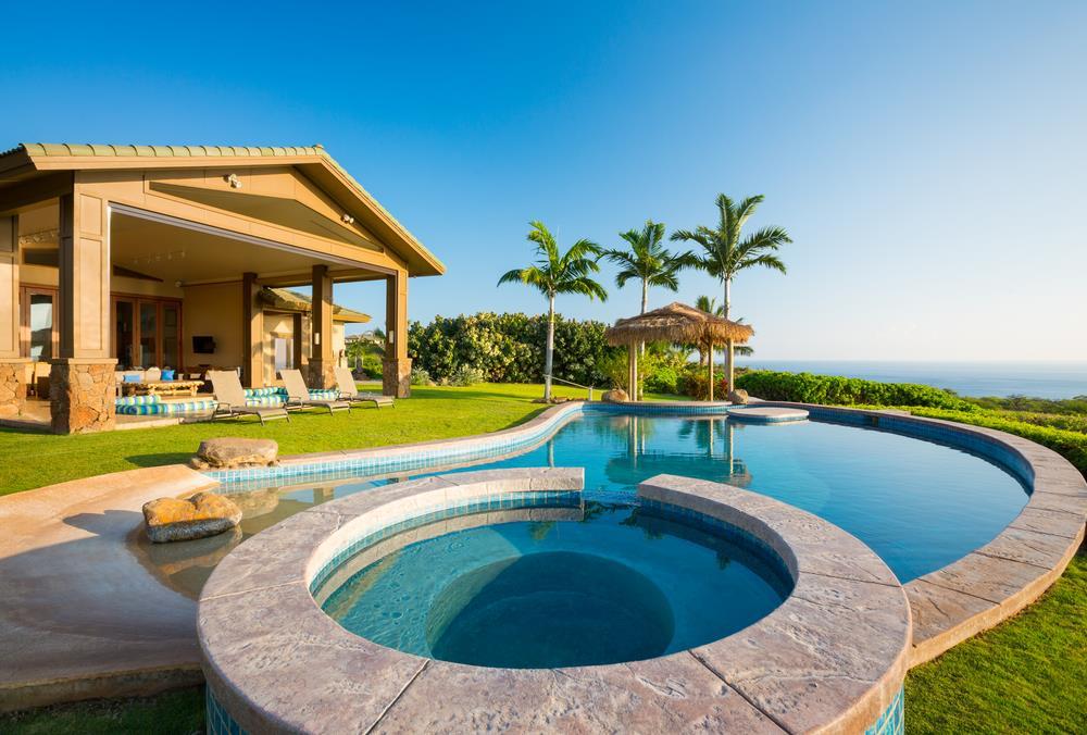renting-luxury-villas-in-hawaii
