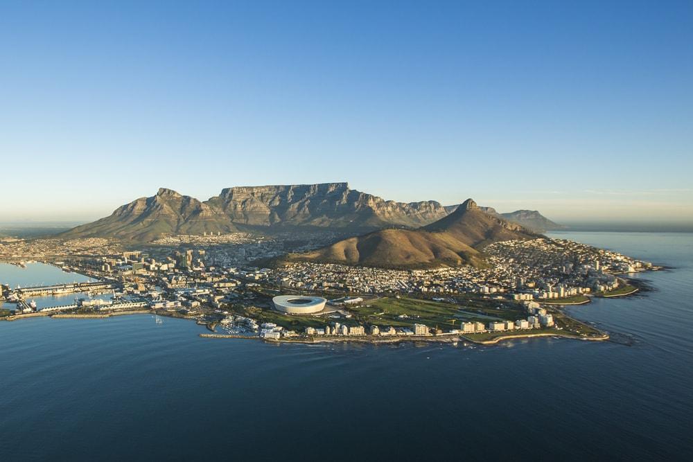 south-africa-dream-destination