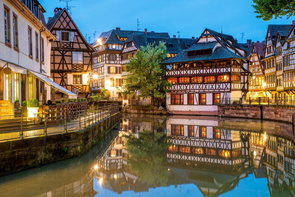 strasbourg-the-historical-centre-of-france