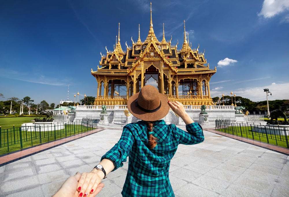 the-majestic-thailand
