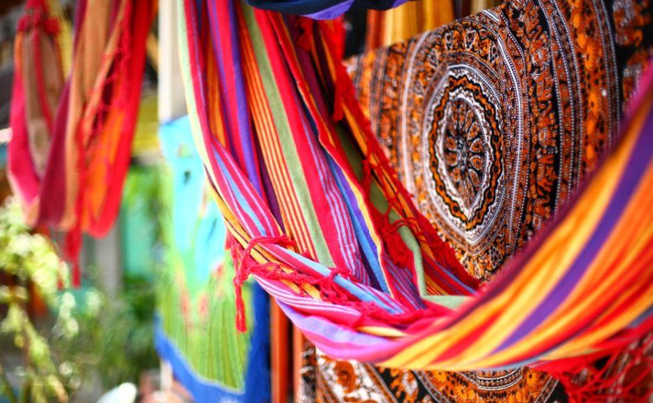 The Mesmerizing Culture of Costa Rica