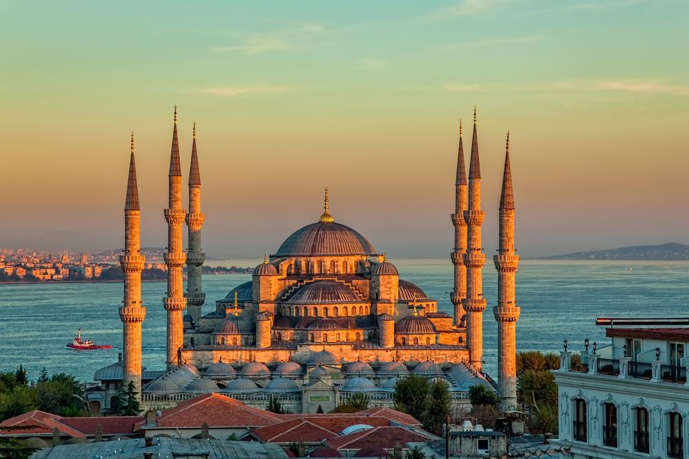 top-10-cities-visit-2017