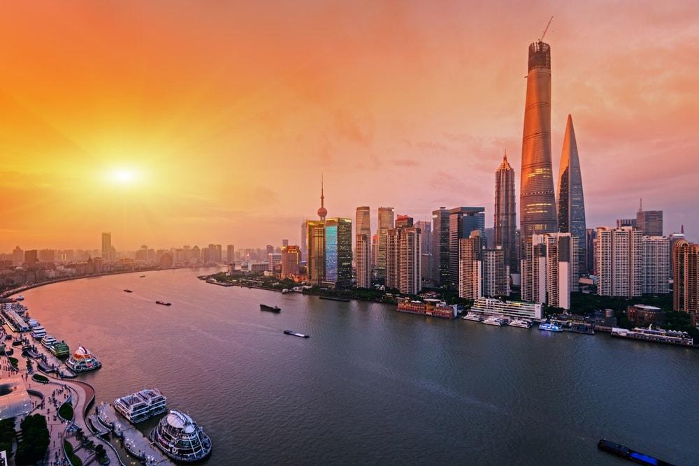 travel-shanghai