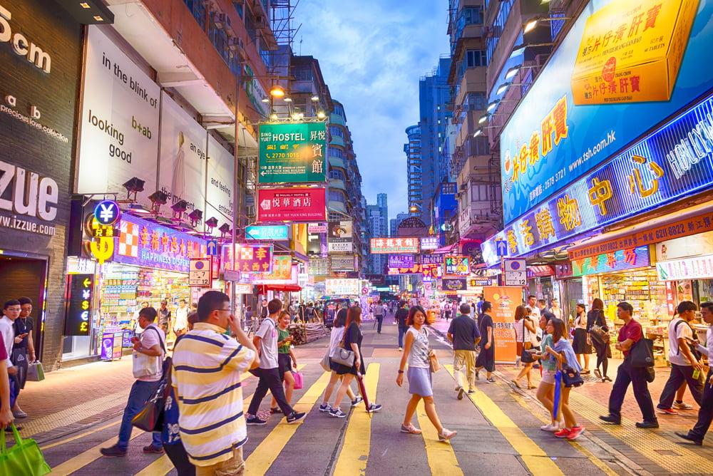 travel-hong-kong