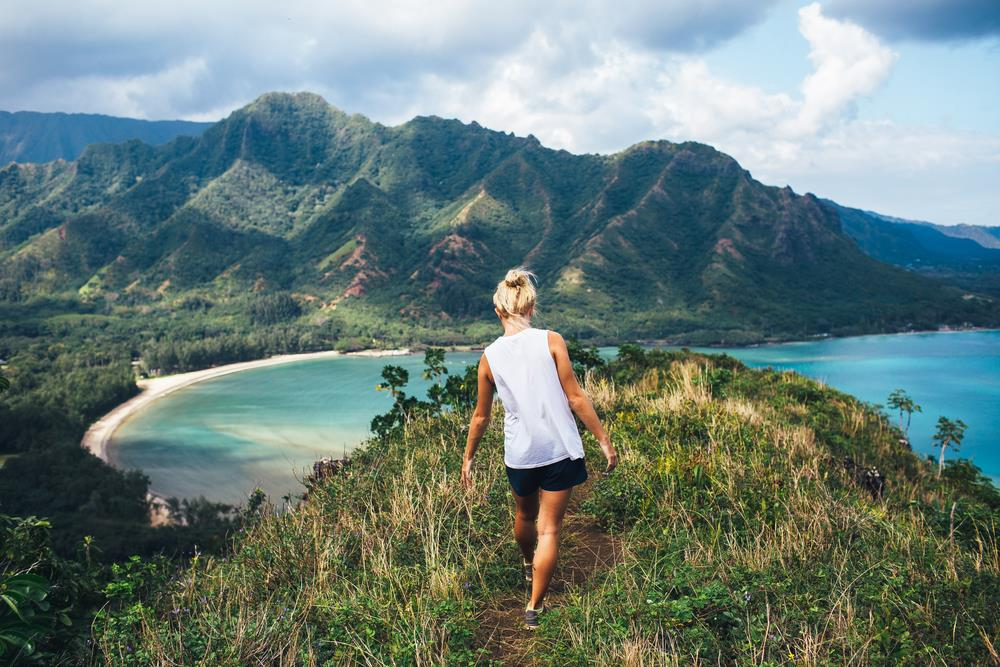 trip-to-hawaii-tourist-packages