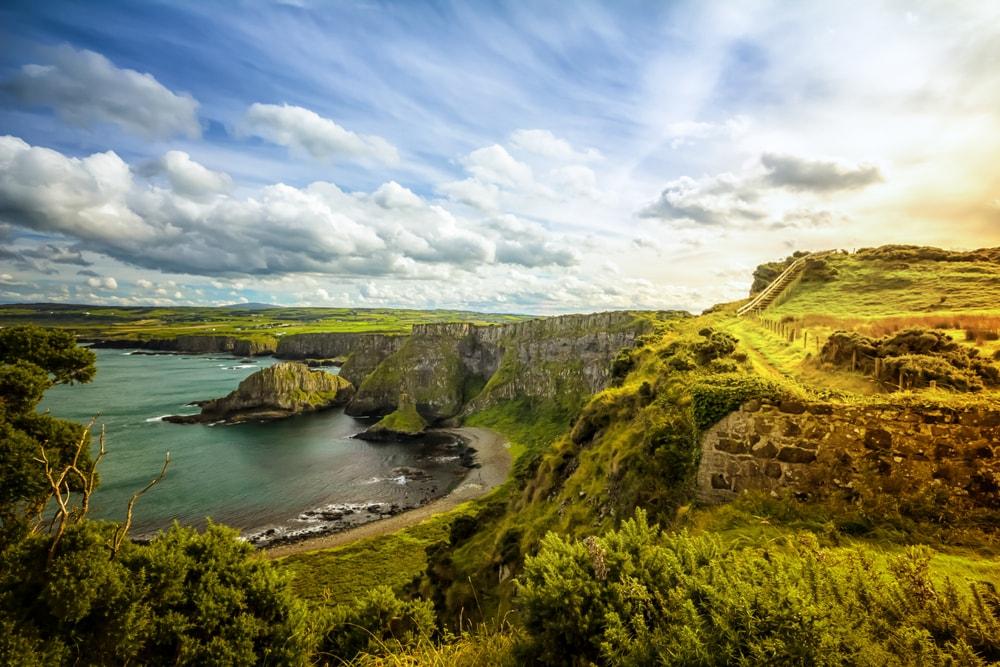trip-to-ireland