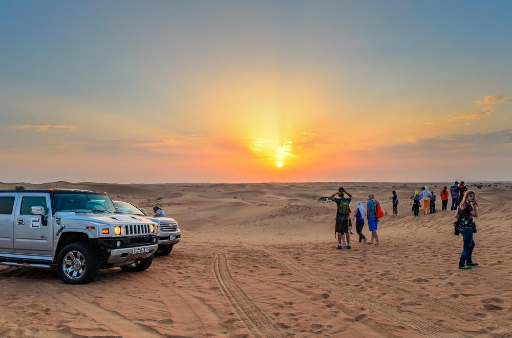 welcome-to-desert-safari-dubai-evening-safari