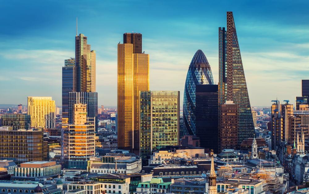 wonderful-spots-of-london