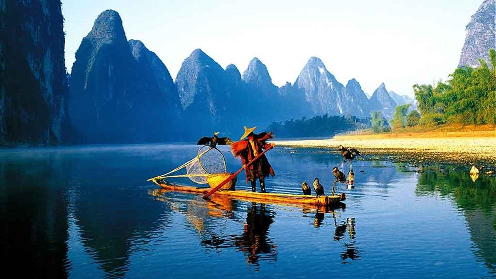 10-best-places-to-visit-in-china-1