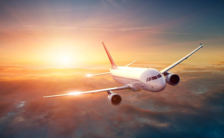 Tips To Buy Cheap Airline Tickets
