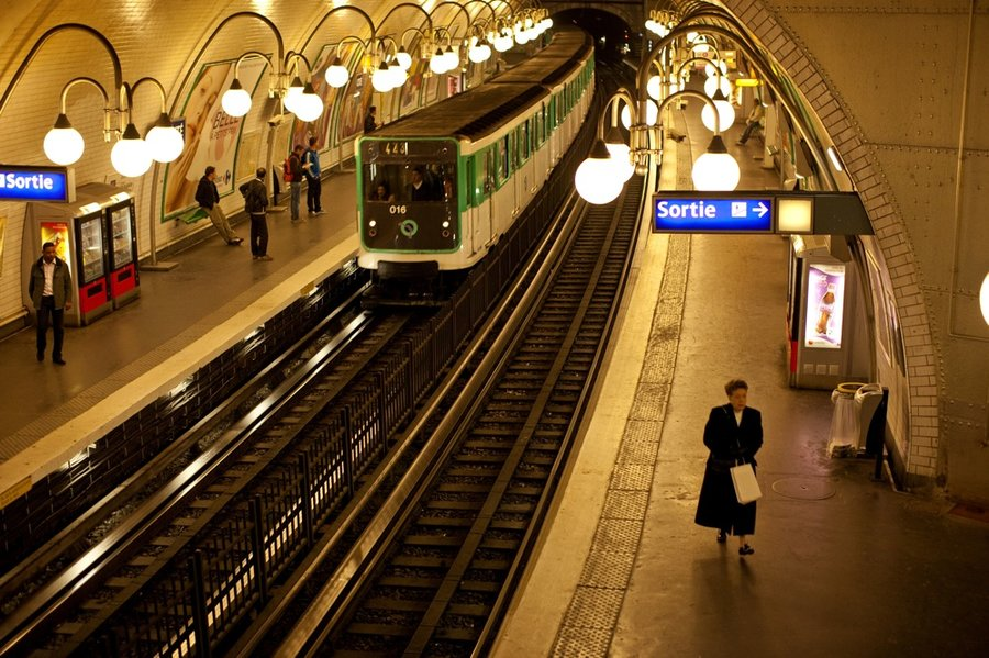 top-10-metro-stations-in-paris-1