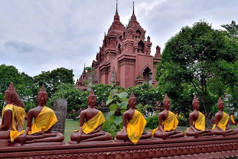 top-5-off-beaten-track-hot-spots-thailand-1