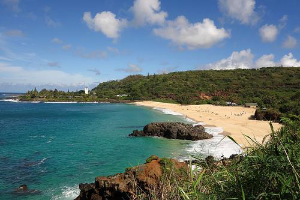 tour-oahu-in-4-days-1