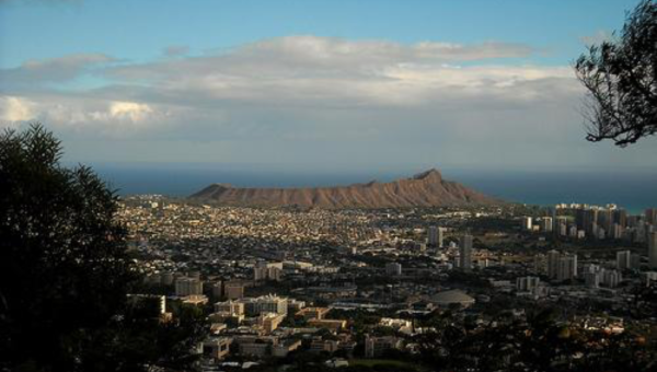 tour-oahu-in-4-days-2