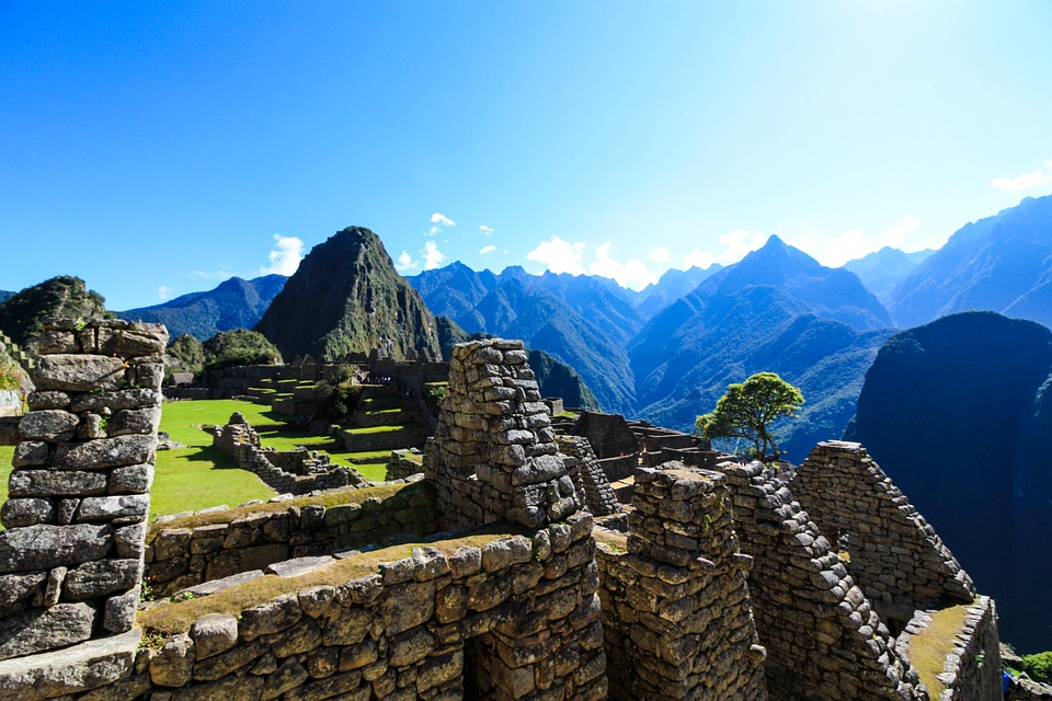 machu-picchu-trip-world-wonder-memories-1