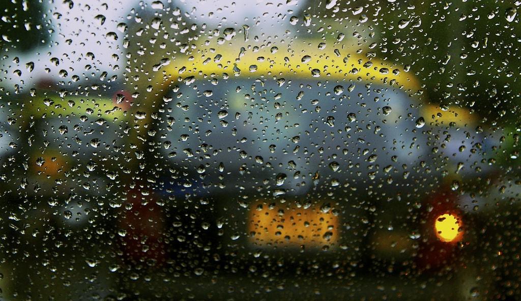 7-best-destinations-enjoy-monsoons-mumbai-1-min