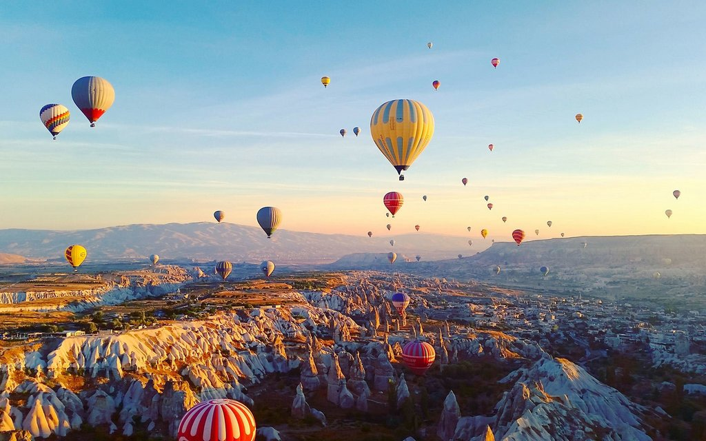 best-romantic-places-in-turkey-1