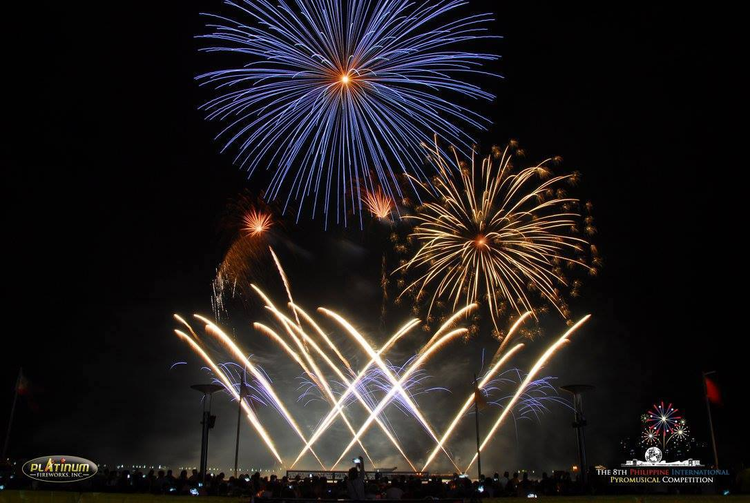 photography-tips-for-philippine-pyromusical-competition-1