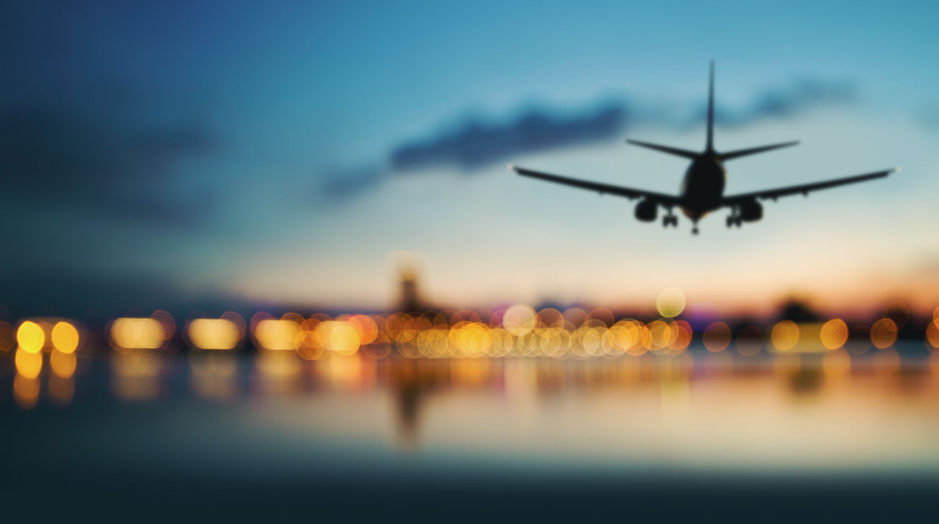 tips-customize-airline-fare-cheap-travel-1