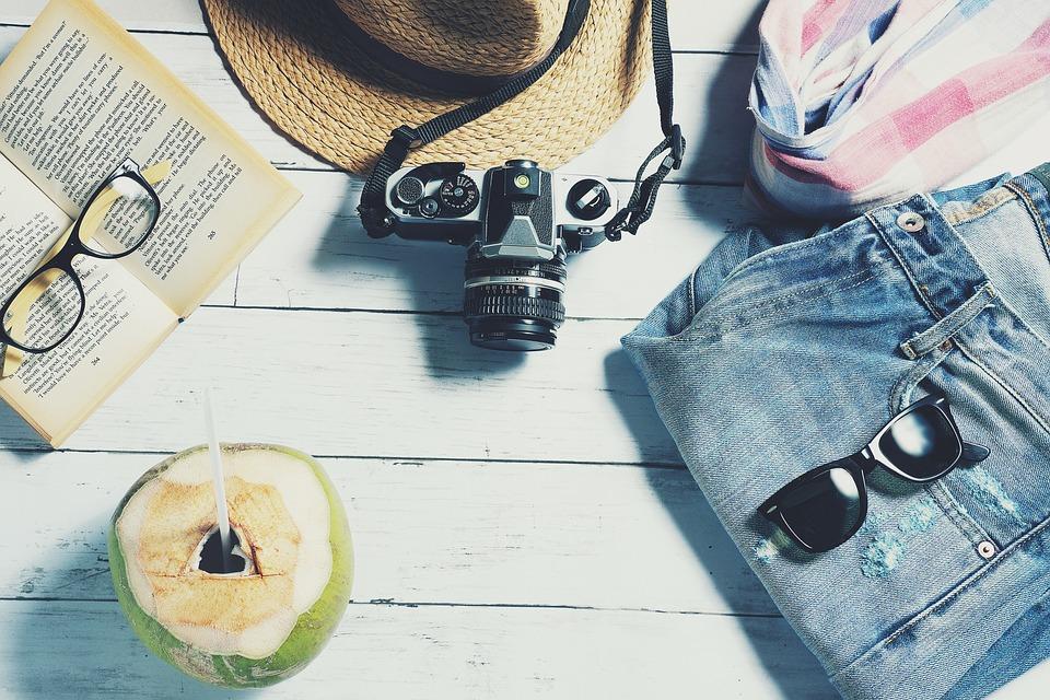travel-tips-for-the-2018-international-travelers-1