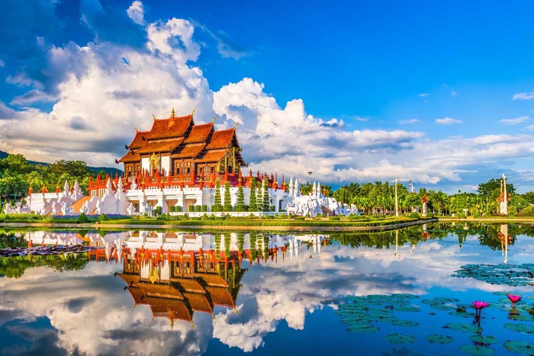 best-chiang-mai-travel-experiences-1