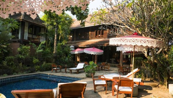 best-chiang-mai-travel-experiences-11