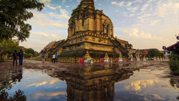 best-chiang-mai-travel-experiences-3